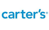 carters.com