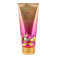 Victoria's Secret Coconut Passion Ultra Moisturizing Hand And Body Cream