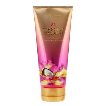 Victoria's Secret Coconut Passion Hand and Body Cream