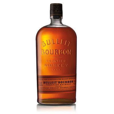 Bulleit™ Bourbon