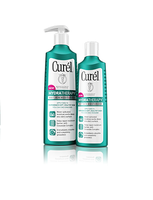 Curél® HYDRA THERAPY WET SKIN MOISTURIZER FOR DRY AND EXTRA-DRY SKIN
