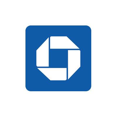 JPMorgan Chase & Co. Chase Mobile