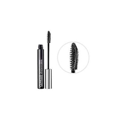 Clinique 'High Definition Lashes' Brush Then Comb Mascara