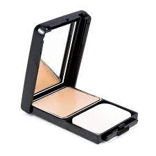 COVERGIRL Liquid Powder Make-up