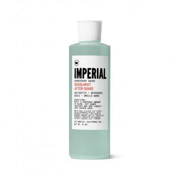 Men's Imperial Barber Grade Products 'Bergamot' After-Shave
