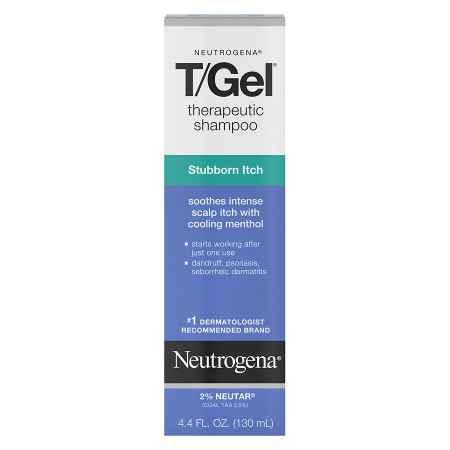 Neutrogena® T-Gel Therapeutic Shampoo