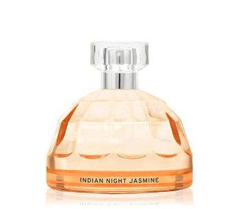 THE BODY SHOP® Indian Night Jasmine Eau de Toilette