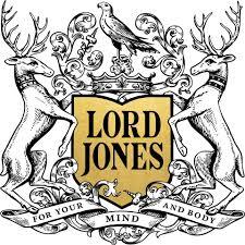 Lord Jones Warm Weather Shipping Fee