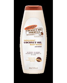 Palmer's Coconut Oil Body Wash