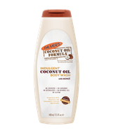 Palmer's Coconut Oil Body Wash