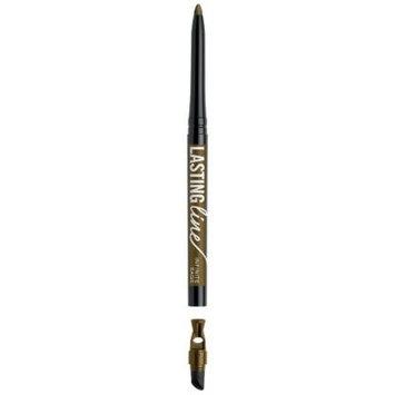 Bare Escentuals® bareMinerals® Lasting Line™ Long-Wearing Eyeliner