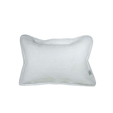 THE BODY SHOP Bath Pillow Inflatable