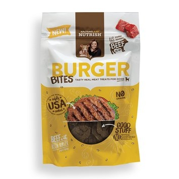 Rachael Ray™ Nutrish® Burger Bites
