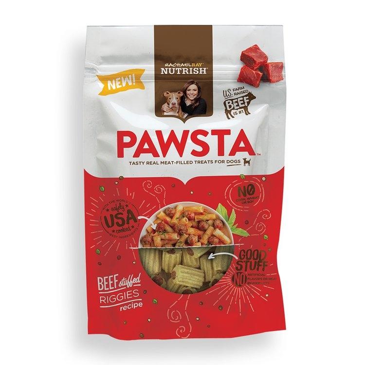 Rachael Ray™ Nutrish® Pawsta