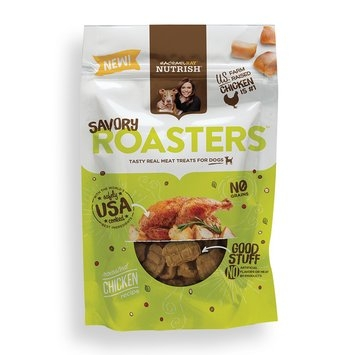 Rachael Ray™ Nutrish® Savory Roasters