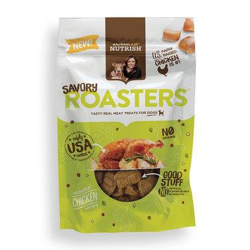 Rachael Ray™ Nutrish® Savory Roasters