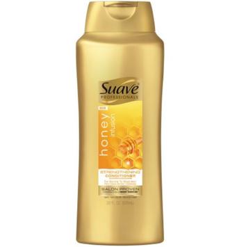 Suave® Conditioner Honey Infusion