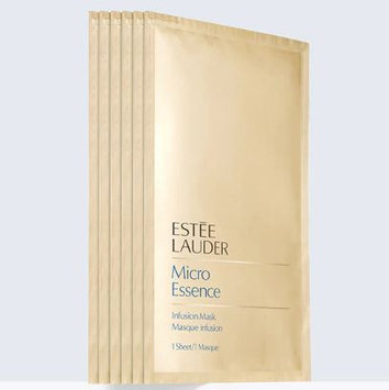 Estée Lauder Micro Essence Infusion Mask