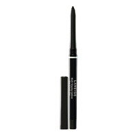 LANEIGE Multi Shaping Eyeliner-over & Inner Liner #1 Black