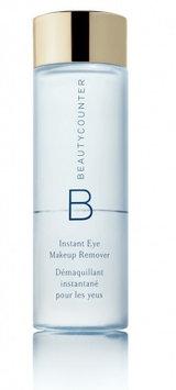 Beautycounter Instant Eye Makeup Remover