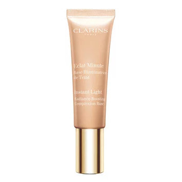 Clarins Instant Light Complexion Base