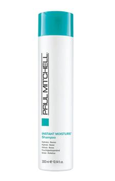 Paul Mitchell Instant Moisture Shampoo