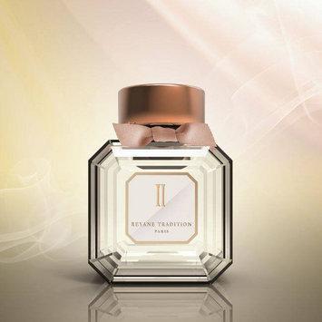 Reyane Insurrection Ii Wild Perfume 3.0 Oz Edp For Women - INSIIW30SW