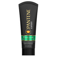 Pantene Pro-V Expert Intense Volume Conditioner