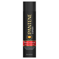 Pantene Expert Pro-V Intense Color Care Shampoo