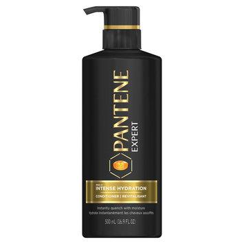 Pantene Expert Pro-V Intense Hydration Conditioner
