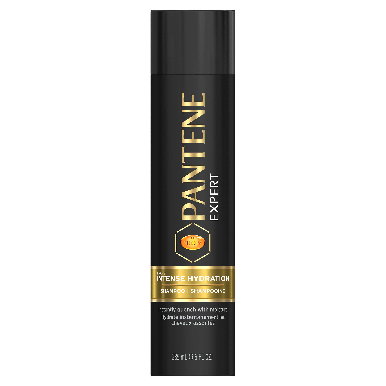 Pantene Expert Intense Hydration Shampoo