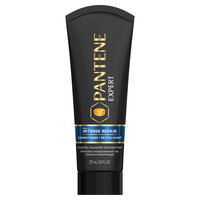 Pantene Expert Pro-v Intense Repair Conditioner