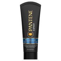 Pantene Expert Intense Repair Shampoo
