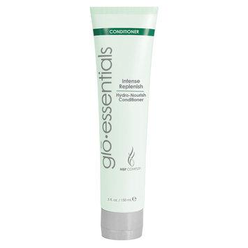 Glo Essentials Intense Replenish Hydro-Nourish Conditioner, 5 oz.