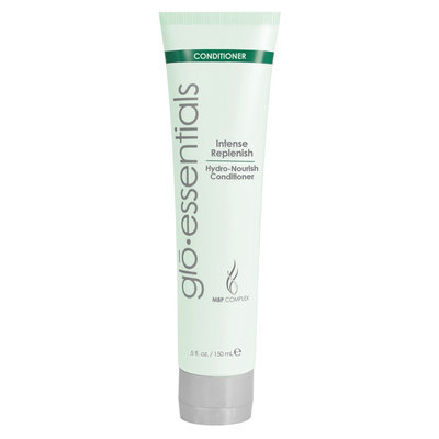 Glo Essentials Intense Replenish Hydro-Nourish Conditioner, 5 oz.