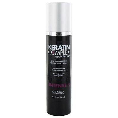 Keratin Complex Intense RX Ionic Keratin Restructuring Serum