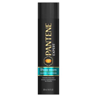 Pantene Expert Intense Smooth Shampoo