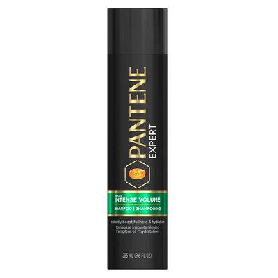 Pantene Pro-V Intense Volume Shampoo