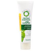 Herbal Essences Wild Naturals Intensive Treatment