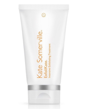 Kate Somerville Protect SPF 30 Sunscreen