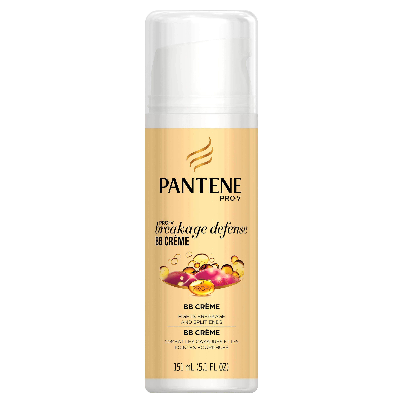 Pantene Pro-V Intensely Strong Repair Creme