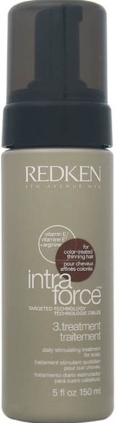 Redken Intra Force Daily Stimulating Treatment