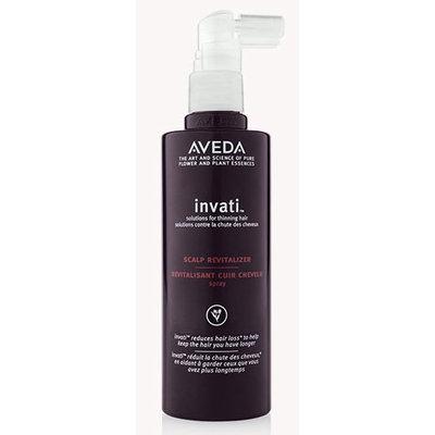 Aveda Invati™ Scalp Revitalizer