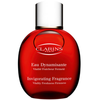 Clarins Eau Dynamisante Invigorating Fragrance Spray