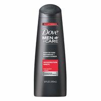 Dove Men+Care Invigoration Ignite 2-In-1 Shampoo + Conditioner