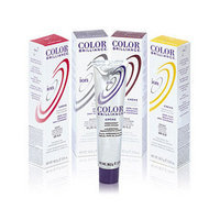 Ion Color Brilliance  Permanent Creme Hair Colors