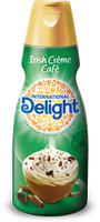 International Delight Coffee Creamer Irish Cream