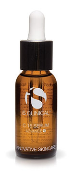 iS Clinical C-15 Serum Advance 1 oz