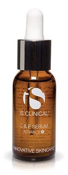 IS Clinical C-15 Serum Advance+ 15ml/0.5oz