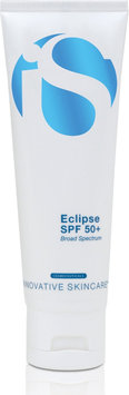 iS Cosmeceuticals Eclipse SPF 50 Sunscreen - Translucent 3 oz